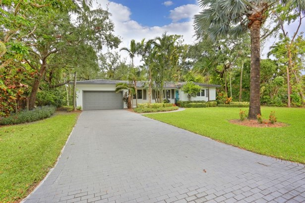 6101 Sw 79 St  , South Miami, FL - USA (photo 1)