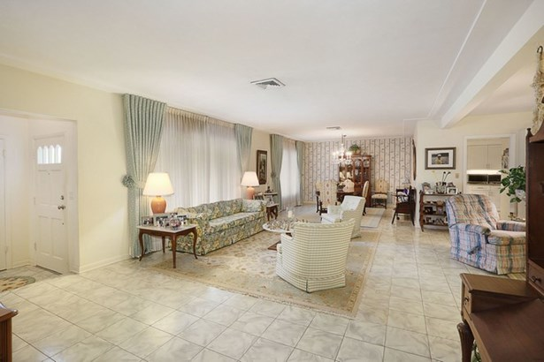 6101 Sw 79 St  , South Miami, FL - USA (photo 5)
