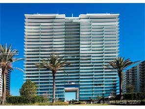 Oceana Bal Harbour C, 10201  Collins Ave  , Bal Harbour, FL - USA (photo 2)