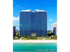 Oceana Bal Harbour C, 10201  Collins Ave  , Bal Harbour, FL - USA (photo 3)
