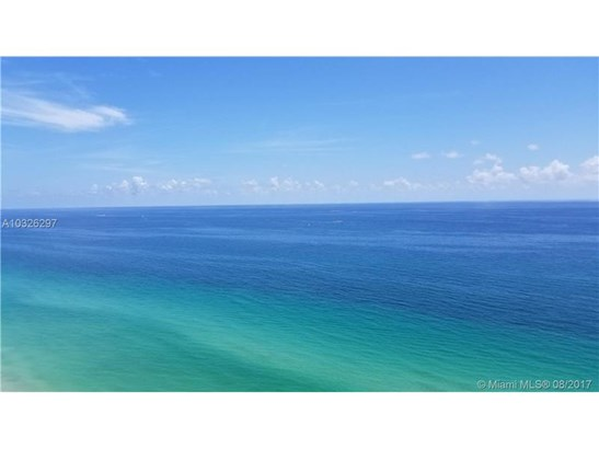 18555  Collins Ave  , Sunny Isles Beach, FL - USA (photo 1)
