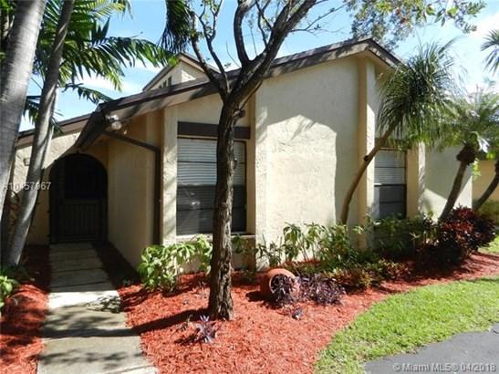9147 Sw 130 Ln  , Miami, FL - USA (photo 1)