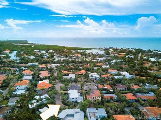 780  Allendale Rd  , Key Biscayne, FL - USA (photo 4)