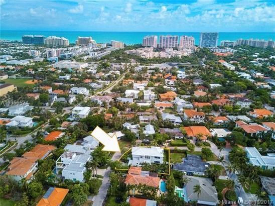 780  Allendale Rd  , Key Biscayne, FL - USA (photo 5)