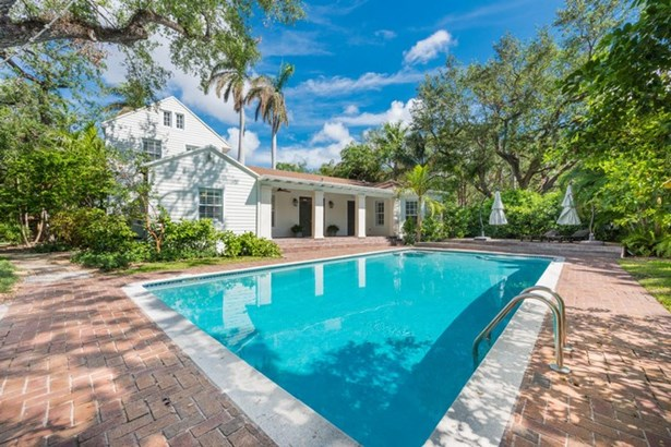 2045  Tigertail Ave  , Miami, FL - USA (photo 1)