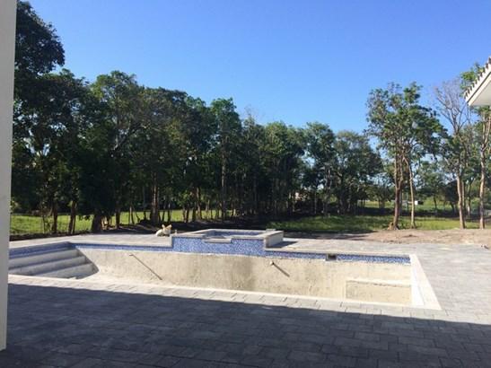 14571 Pool (photo 4)