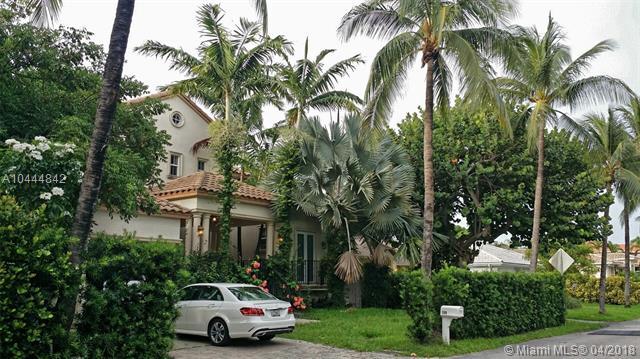 335 W Enid Dr  , Key Biscayne, FL - USA (photo 2)