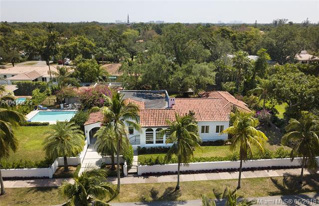 908  Tendilla Ave  , Coral Gables, FL - USA (photo 1)