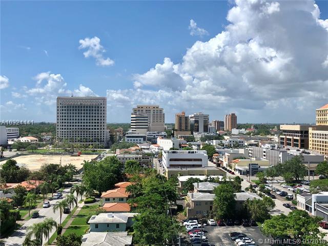 2351  Douglas Rd  , Miami, FL - USA (photo 2)
