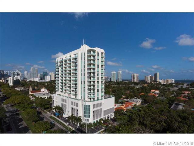 2525 Sw 3 Av  , Miami, FL - USA (photo 1)