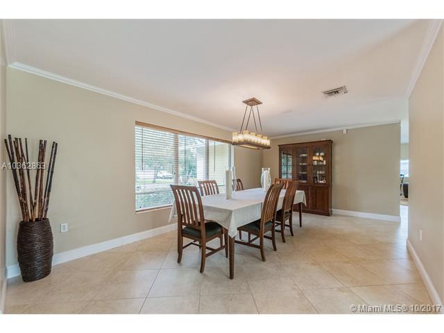 8265 Sw 163 St  , Palmetto Bay, FL - USA (photo 5)