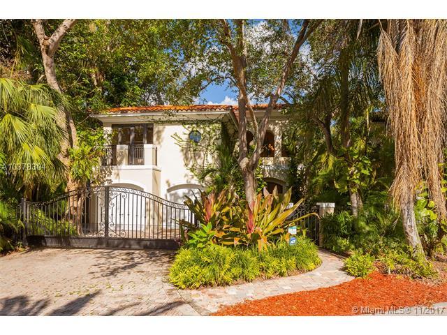 4047  Ensenada Ave  , Miami, FL - USA (photo 1)