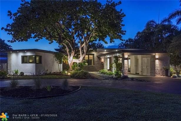 2829 Ne 17th Ave, Wilton Manors, FL - USA (photo 2)