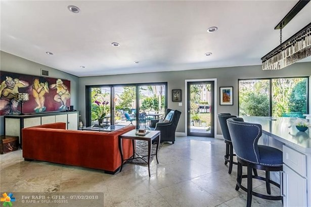 2829 Ne 17th Ave, Wilton Manors, FL - USA (photo 4)