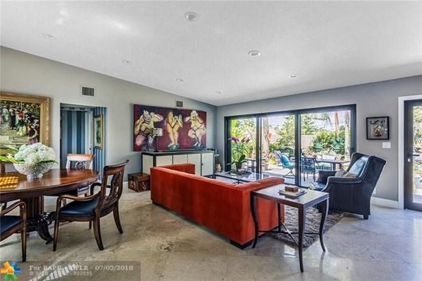 2829 Ne 17th Ave, Wilton Manors, FL - USA (photo 5)