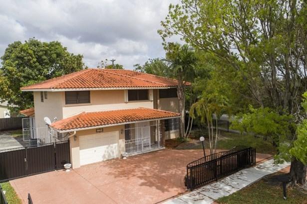 Park Place Estates, 1539 Sw 103 Ave  , Miami, FL - USA (photo 1)
