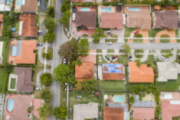 Park Place Estates, 1539 Sw 103 Ave  , Miami, FL - USA (photo 2)