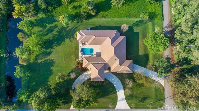 1721 Sw 117th Ave  , Davie, FL - USA (photo 4)