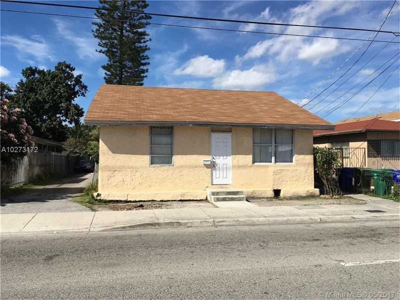 1520 Sw 22 Ave, Miami, FL - USA (photo 1)