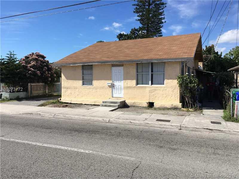 1520 Sw 22 Ave, Miami, FL - USA (photo 2)