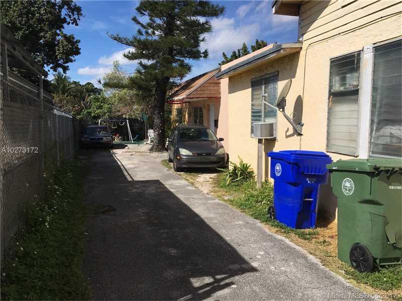 1520 Sw 22 Ave, Miami, FL - USA (photo 3)