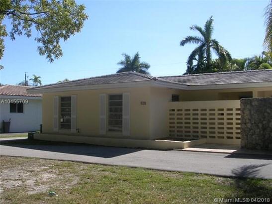 1128  Cotorro Ave  , Coral Gables, FL - USA (photo 1)