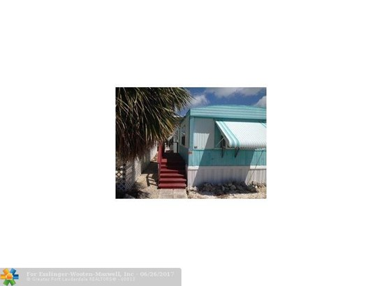 1361 Overseas Hy, Conch Key, FL - USA (photo 2)