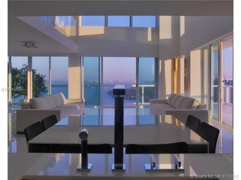 10 Venetian Wy # Ph04, Miami Beach, FL - USA (photo 3)