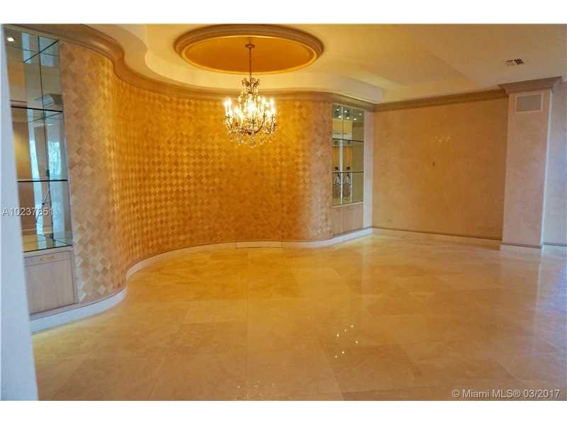 10 Edgewater Dr # Ts-a, Coral Gables, FL - USA (photo 2)