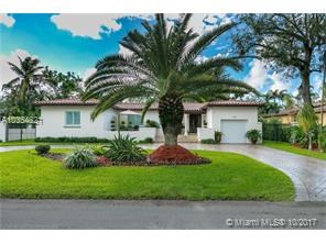 636  Palermo Ave  , Coral Gables, FL - USA (photo 1)