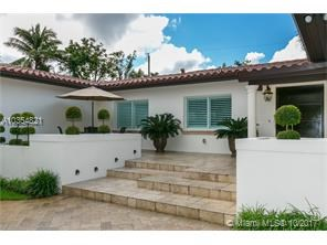 636  Palermo Ave  , Coral Gables, FL - USA (photo 3)