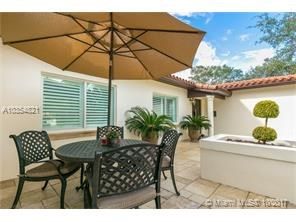 636  Palermo Ave  , Coral Gables, FL - USA (photo 4)