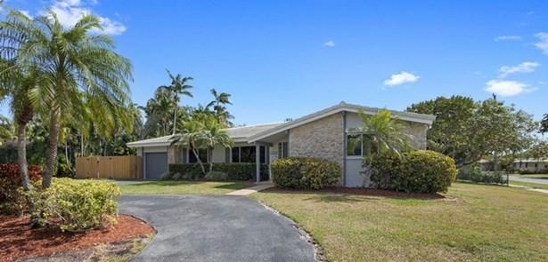 15845 Sw 87 Ave  , Palmetto Bay, FL - USA (photo 1)