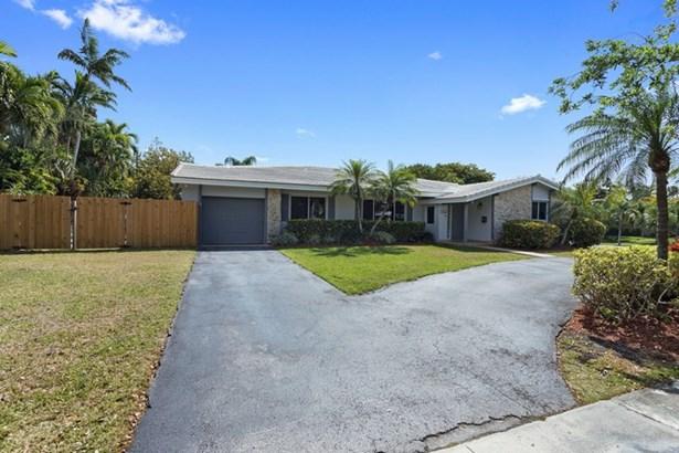 15845 Sw 87 Ave  , Palmetto Bay, FL - USA (photo 2)