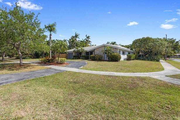 15845 Sw 87 Ave  , Palmetto Bay, FL - USA (photo 3)