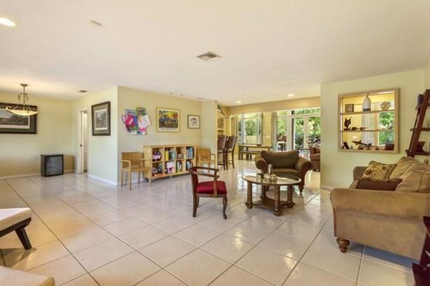 15845 Sw 87 Ave  , Palmetto Bay, FL - USA (photo 4)