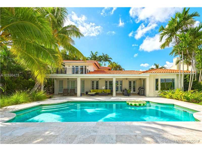 525 W 47th St  , Miami Beach, FL - USA (photo 3)