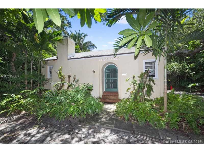 3778 Pine Ave, Coconut Grove, FL - USA (photo 1)