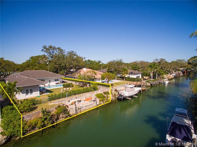 1130  Alfonso Ave  , Coral Gables, FL - USA (photo 1)