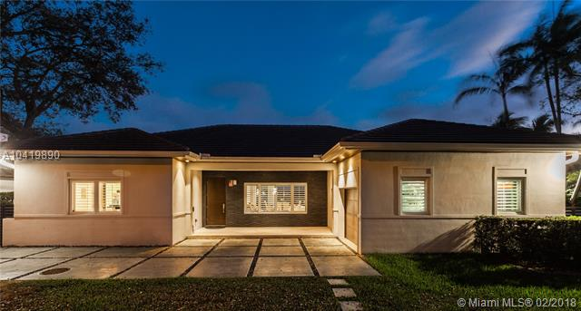 1130  Alfonso Ave  , Coral Gables, FL - USA (photo 2)