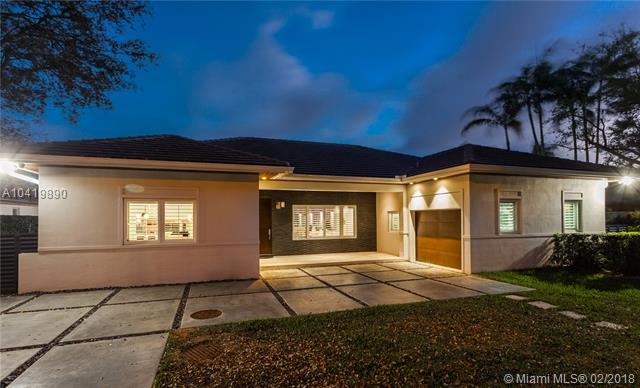 1130  Alfonso Ave  , Coral Gables, FL - USA (photo 3)