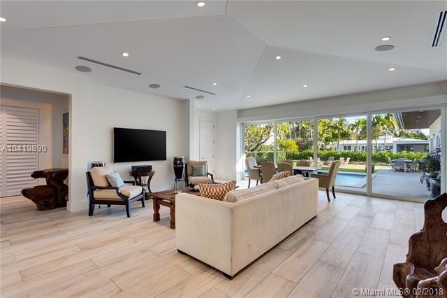 1130  Alfonso Ave  , Coral Gables, FL - USA (photo 5)