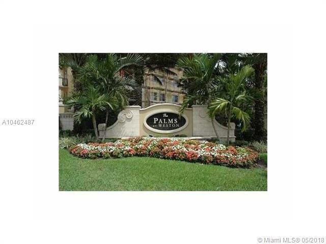 The Palms Of Weston, 16100  Emerald Estates Dr  , Weston, FL - USA (photo 2)