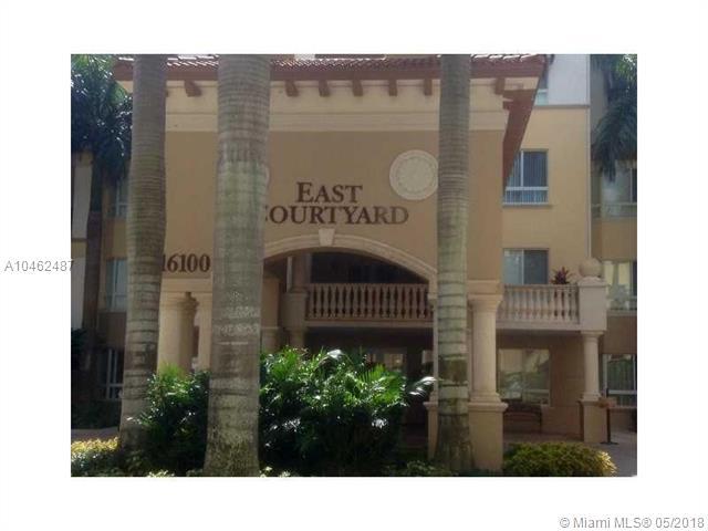 The Palms Of Weston, 16100  Emerald Estates Dr  , Weston, FL - USA (photo 3)