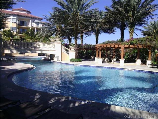 The Palms Of Weston, 16100  Emerald Estates Dr  , Weston, FL - USA (photo 4)