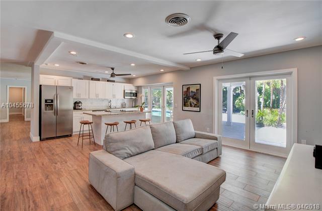 12600 Sw 68th Ct  , Pinecrest, FL - USA (photo 1)