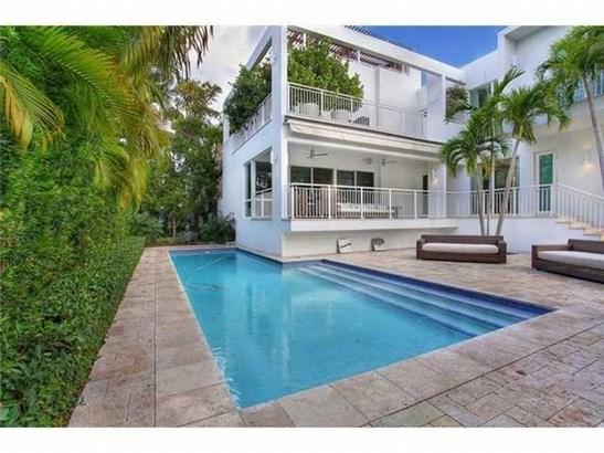 755  Allendale Rd  , Key Biscayne, FL - USA (photo 2)