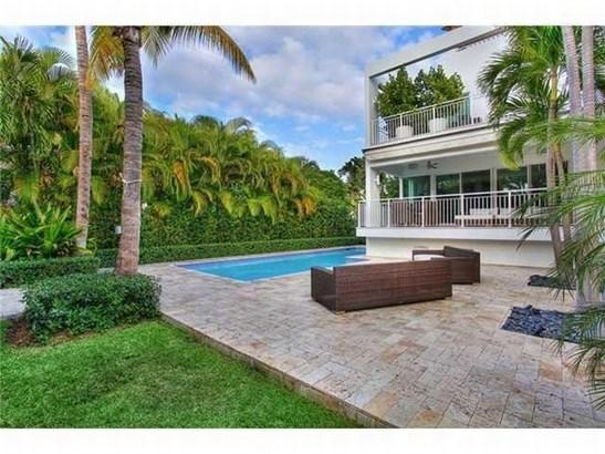755  Allendale Rd  , Key Biscayne, FL - USA (photo 3)