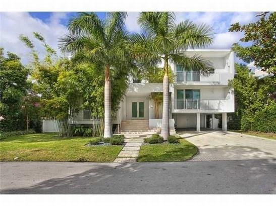 755  Allendale Rd  , Key Biscayne, FL - USA (photo 4)