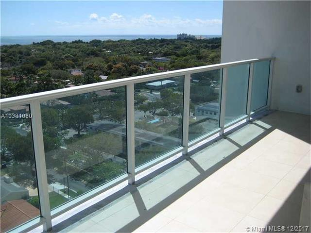 2525 Sw 3rd Ave  , Miami, FL - USA (photo 2)